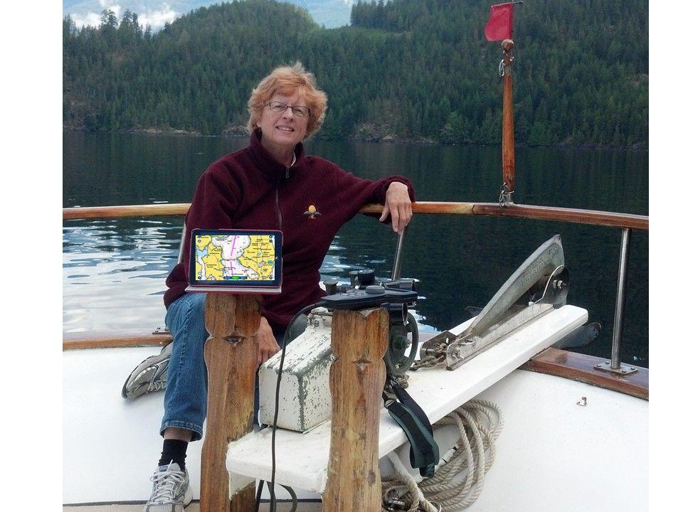 Linda-Lewis-Bio.jpg