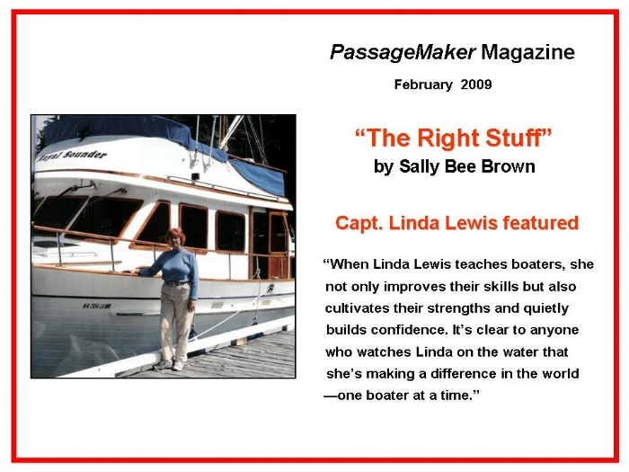 LINDA LEWIS FEATURED IN PASSAGEMAKER MAGAZINE.jpg
