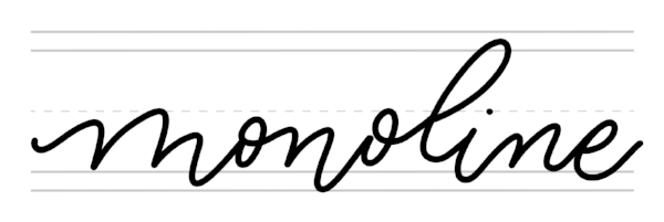 calligraphy rules_contrast - 1.png