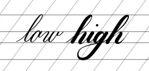 calligraphy rules_contrast - 3.png