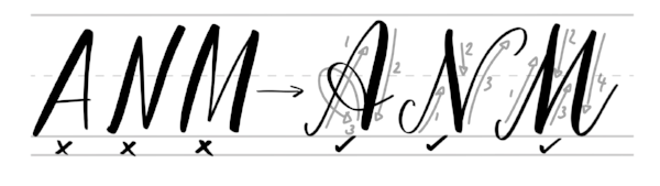 calligraphy rules_contrast 4 - 1.png