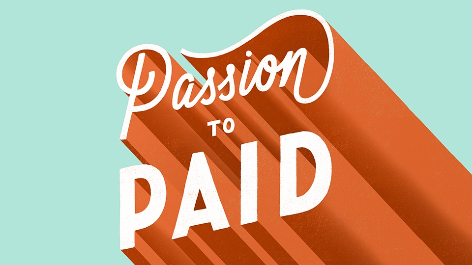 PassionToPaid-Email-Blog-Header.jpg