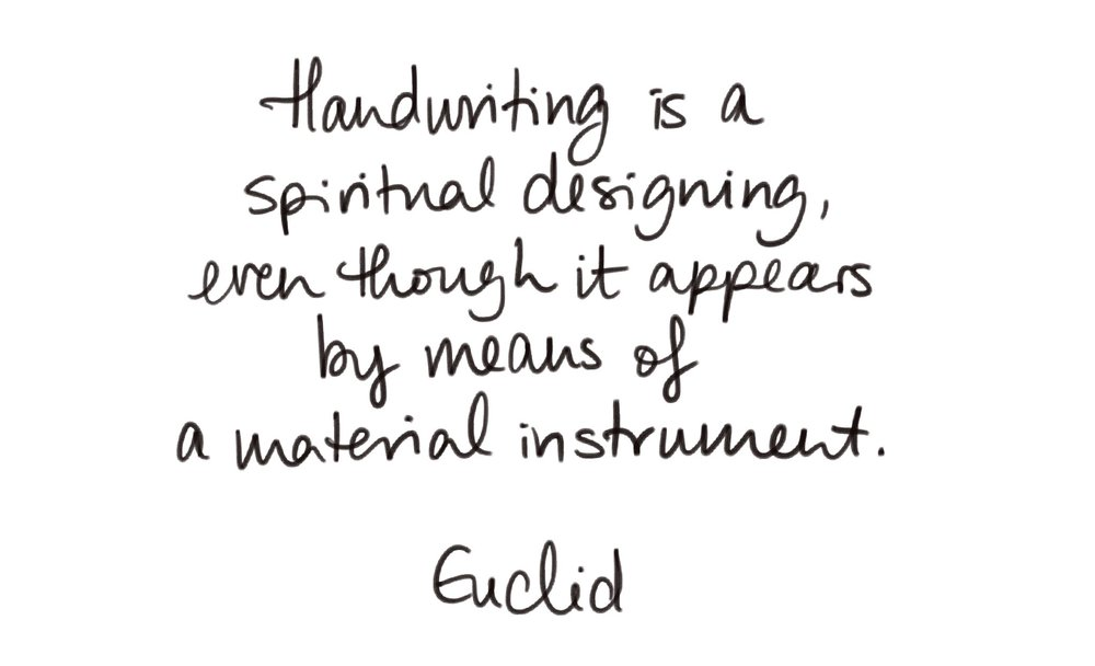 handwriting quote euclid - 1.jpg