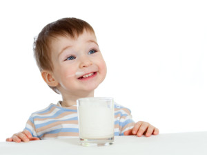 Does Canadian Milk Contain Hormones?