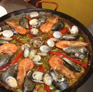 paella-barcelona_cropped_medmed