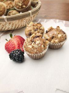 lentil-banana-muffins