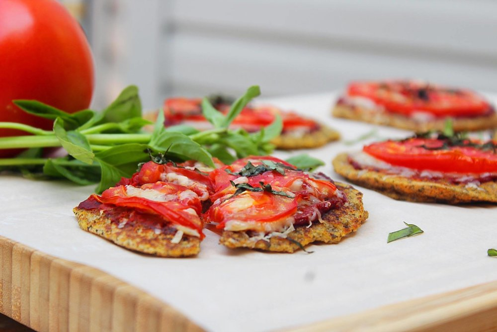 lentil_crust_flatbread_pizza_recipe