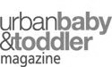 URban-baby-logo_125x75.jpg