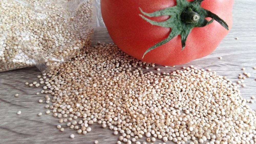 quinoa&tomato.jpg