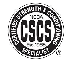 NSCA-CSCS-Logo.png