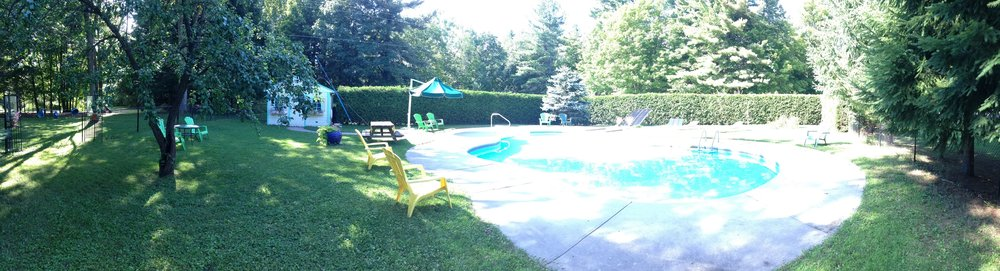 Pool pano in Sun.jpg