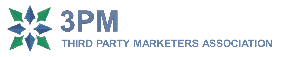 Third Party Marketers Association