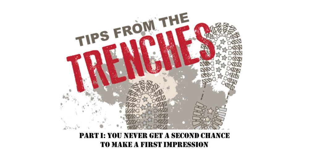 Tips Trenches part 1.jpg