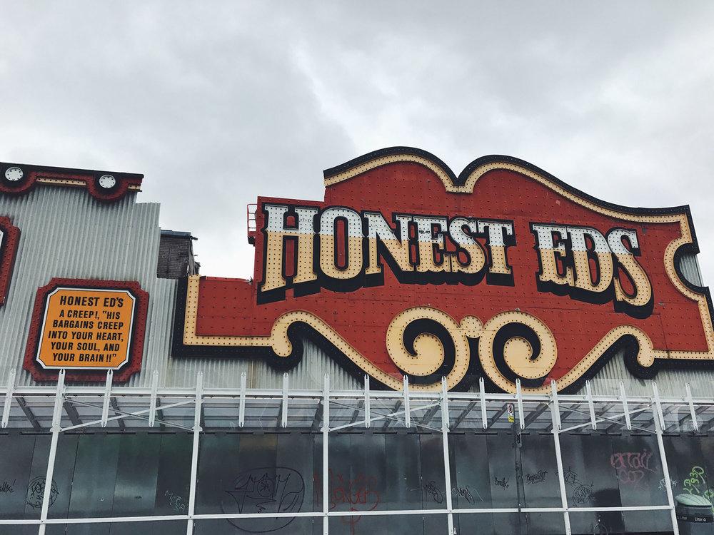 Honest Eds 1.jpg