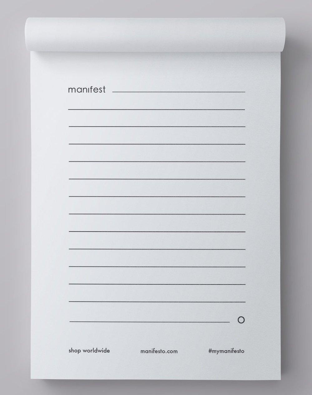 Notepad-Presentation-Mockup.jpg