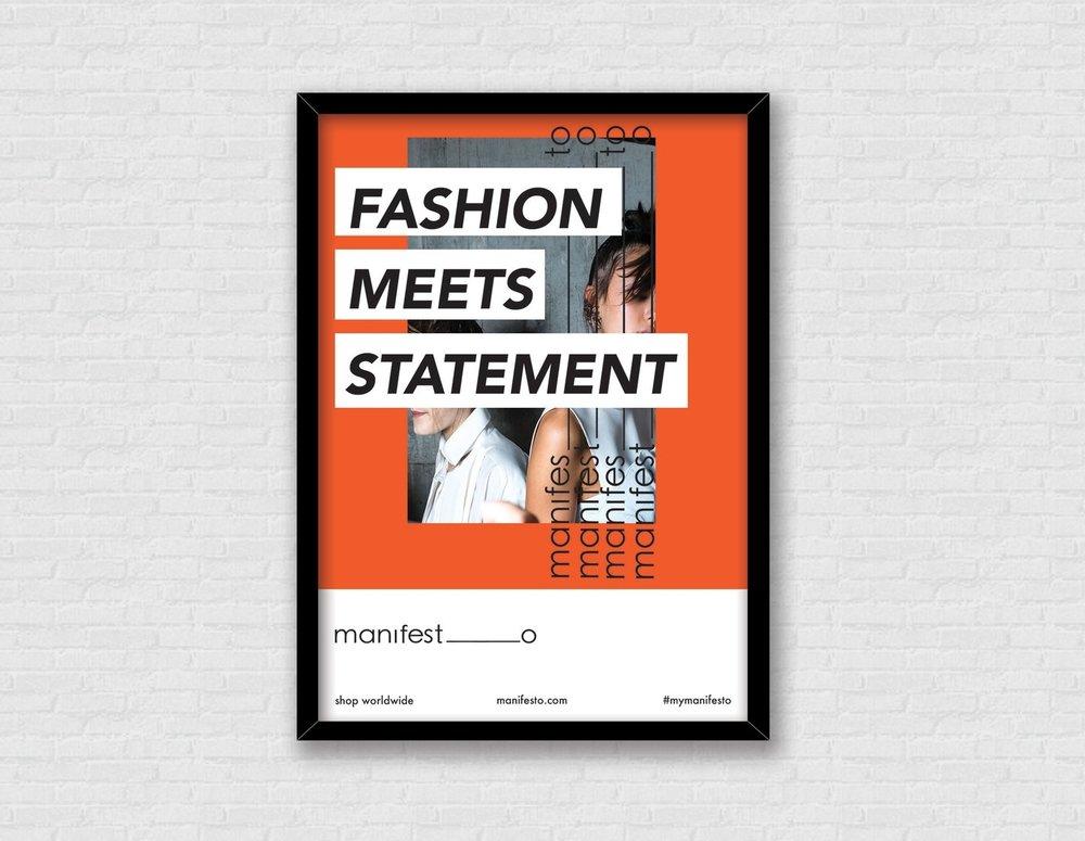 Manifesto_Poster_Mockup.jpg