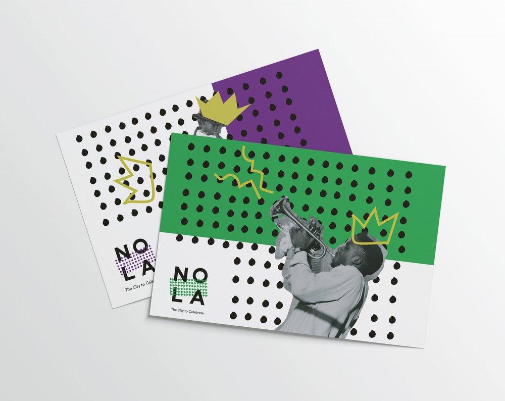 Nola_postcard_green&purple.jpg