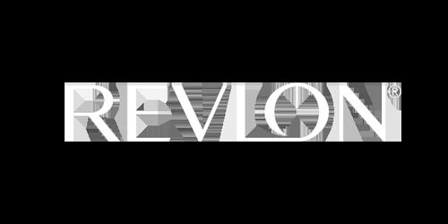 revlon.png