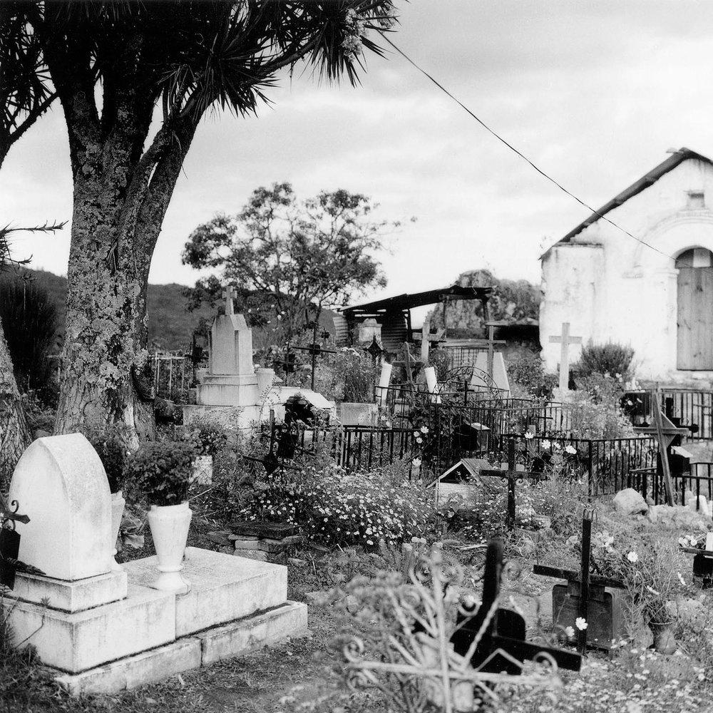 Amatlan, Oaxaca, 2017
