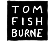 tomfishburne