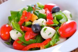 healthy-salad-recipe.s600x600