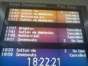 cancelled-delayed-trains-rail-fail
