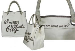notaplasticbag1