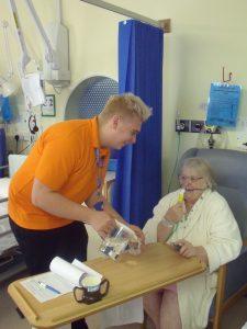 IOW-NHS-St-Marys-Hospital-225x300.jpg