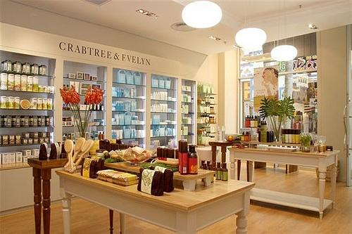 crabtree-store.jpg