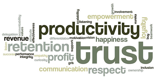 employee-engagement-wordcloud.jpg