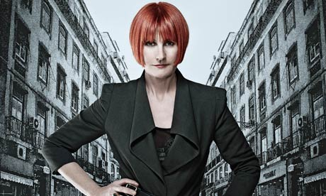 Mary-Portas-Secret-Shoppe-007.jpg