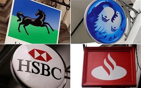 banks_1900304c.jpg
