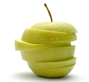 sliced_apple.jpg