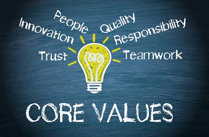 Core-Values-with-Lightbulb-696x458.jpg