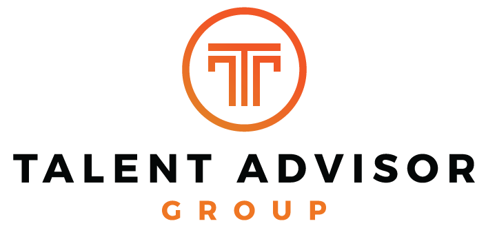 Talent Advisor Group
