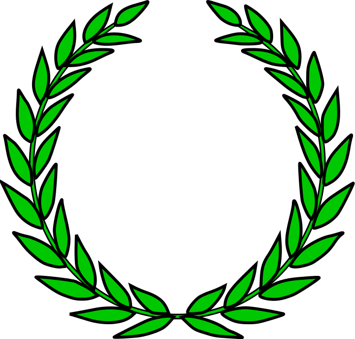 education_laurel_wreath_T.png
