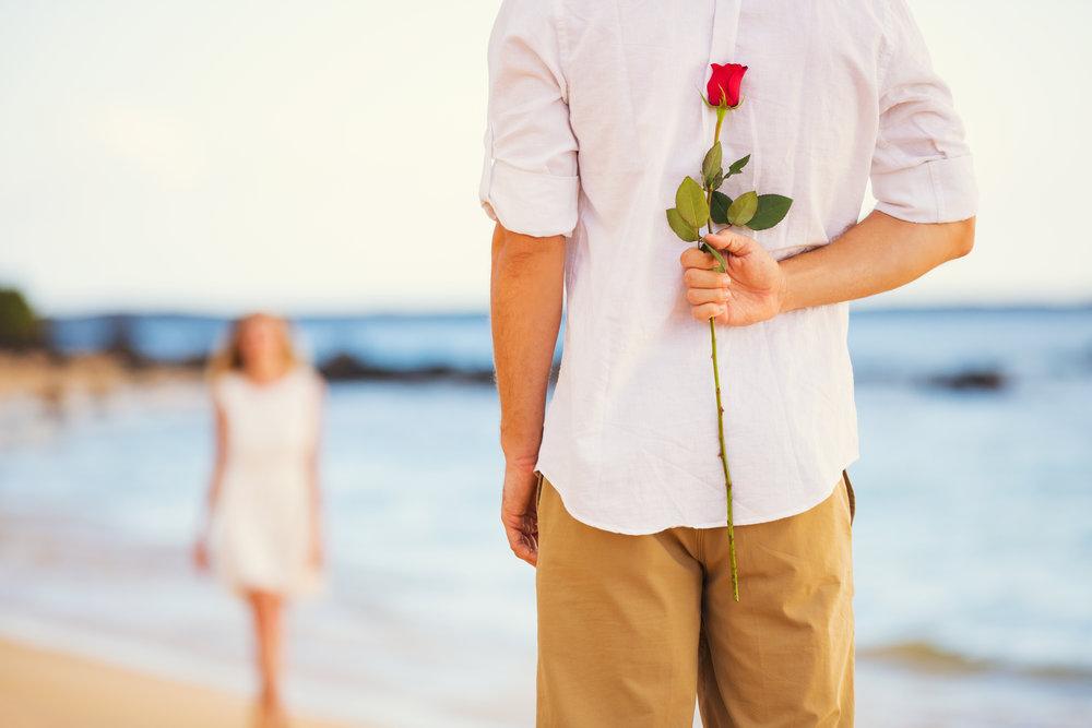 Honeymoon Sandals 007.jpg