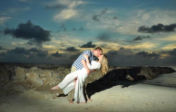 antigua honeymoon.png
