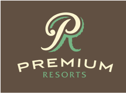 Premium Caribbean Resorts