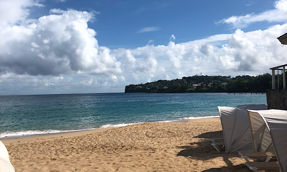 LaToc_beach.jpg