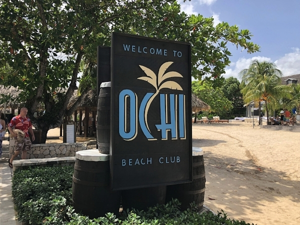 Ochi_Beach_sign.jpg