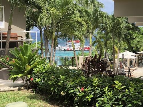 Ochi_Beach-catamaran.jpg