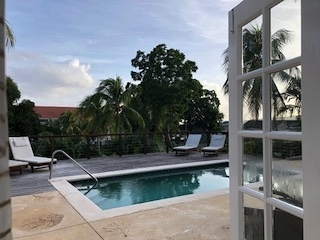 Ochi_Beach_VIlla_pool.jpg