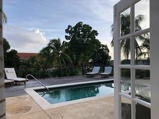 Sandals Ochi Beach Resort