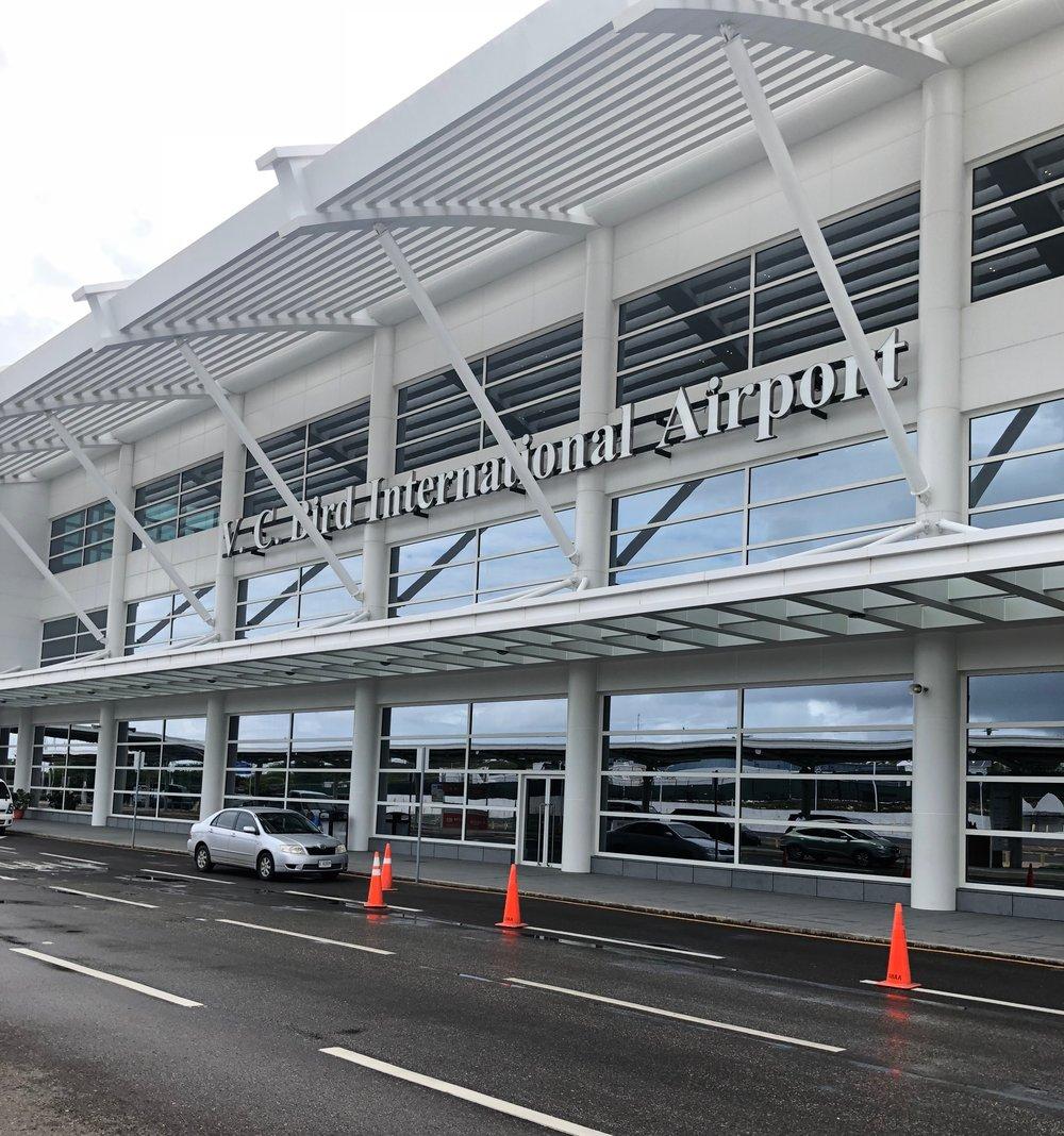 ANU_Airport.jpg