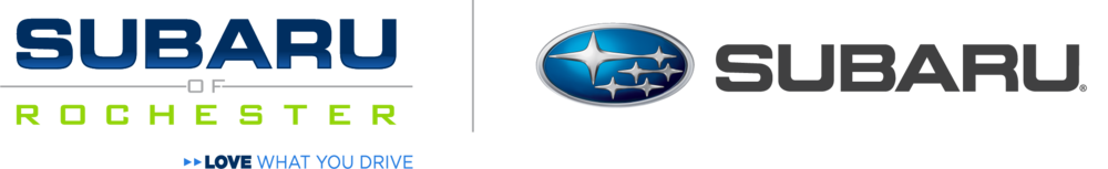 Logo Side by Side B.png