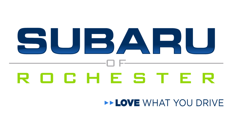 subaru-of-rochester Logo.png