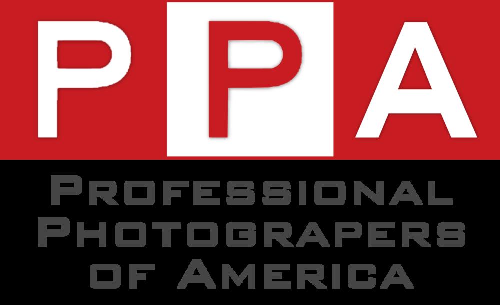 PPA-LOGO-dk-print.png