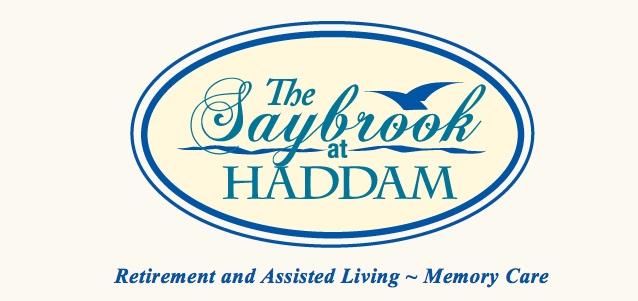 the+saybrook+at+haddam+logo.jpg