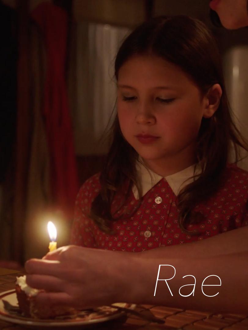 RAE title.jpg